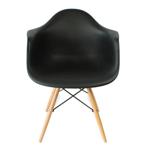 Eames DAW Style Chair - Staunton and Henry