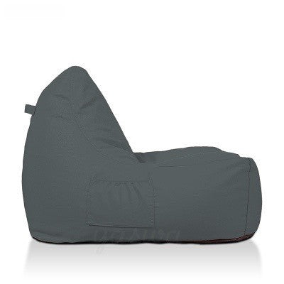 Bean Bag Lounge Chair - Staunton and Henry  sc 1 st  Staunton and Henry & Buy Bean Bags Hong Kong at 20% off \u2013 Staunton and Henry