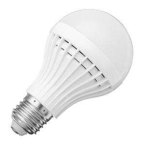 E27 LED 5W Bulb - Staunton and Henry
