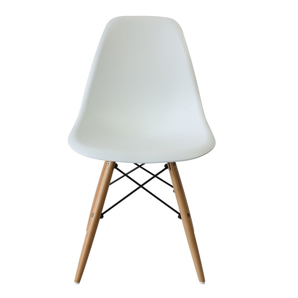 eames style chair replica eames dsw chair hong kong at 20 staunton 30030
