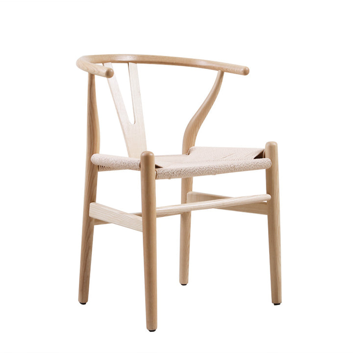Replica Wegner Wishbone Chair - Staunton and Henry