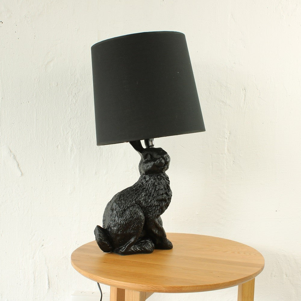 shop rabbit en lighting gb lamp wunschlicht design moooi