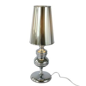 Jaime Hayon Josephine Style Table Lamp - Staunton and Henry