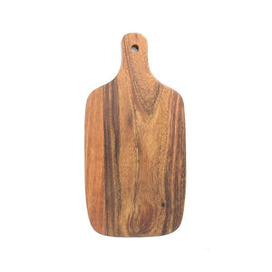 Acacia Wood Serving Board - Staunton and Henry
