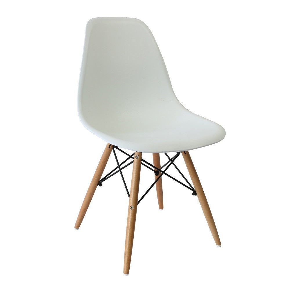 Eames DSW Style Chair