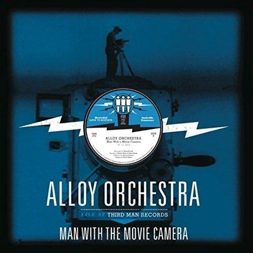 Alloy Orchestra - Live at Third Man (4576182992983)