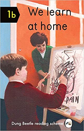 ArtBook - We Learn at Home (4508845375575)