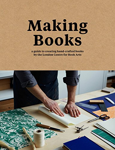 Making Books (4508846260311)