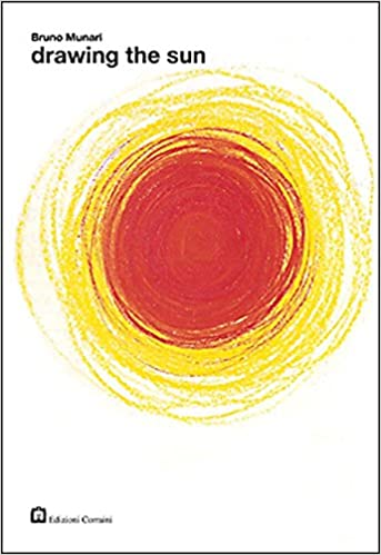 ArtBook - Bruno Munari: Drawing the Sun (4508844359767)