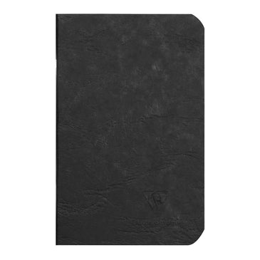 Clairefontaine - Age-Bag - Staple-bound Lined Notebook (4673883766871)