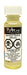 Tri-Art Oils - Dammar Varnish (Gloss) (4438801383511)