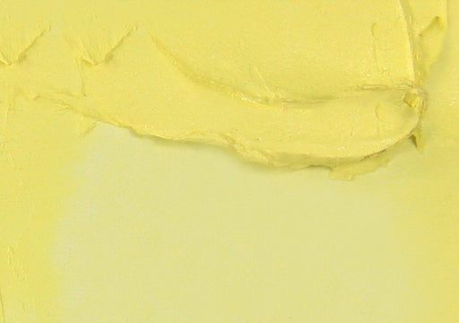 Tri-Art Oil Colours - Naples Yellow (4438800138327)