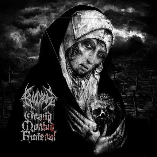 Bloodbath - Grand Morbid Funeral (4576185155671)