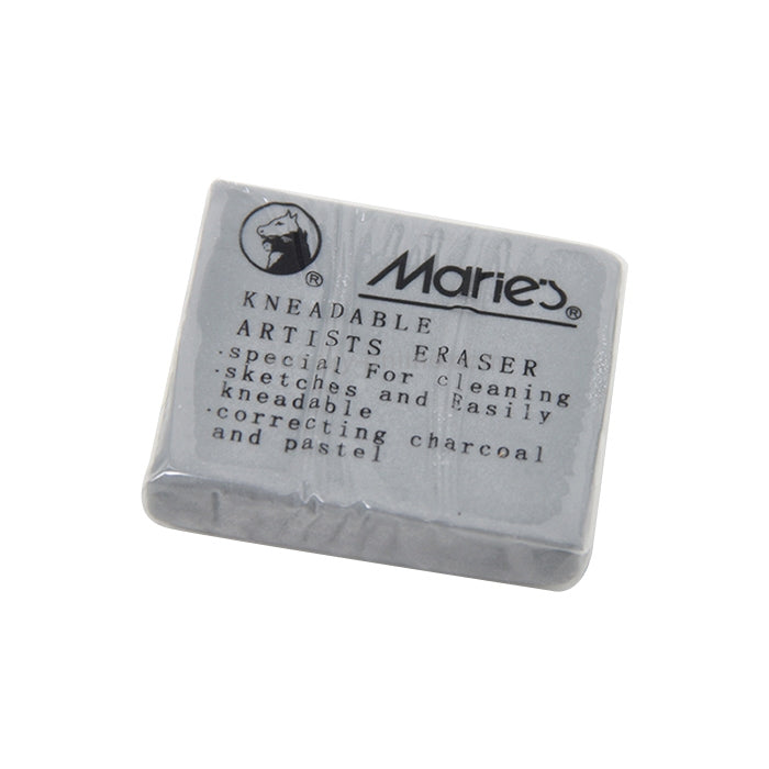 Maries Kneadable Eraser (4450037760087)