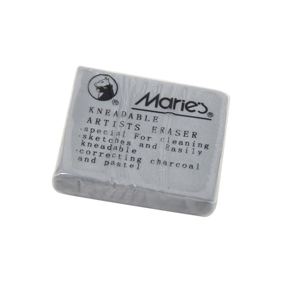 Maries Kneadable Eraser