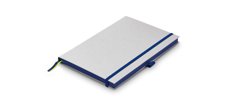 Lamy - Hardcover Notebook (4441994002519)