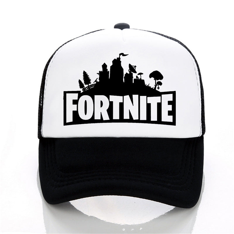excellent quality quality outlet online Trucker Cap - Fortnite | Geekly Station