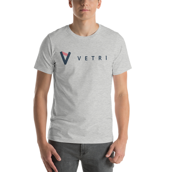 Vetri – Men's Premium T-Shirt