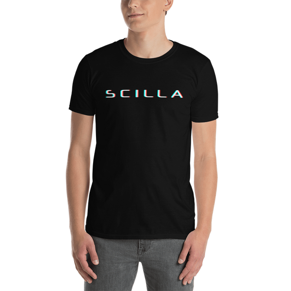 Scilla – Men's T-Shirt