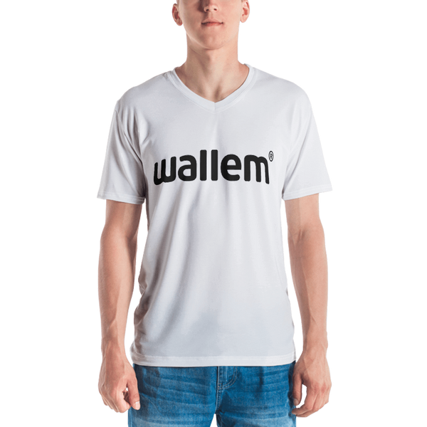 Wallem Men's T-shirt