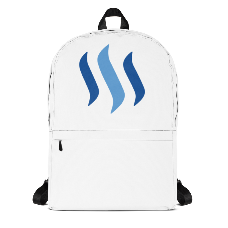 Steem - Backpack
