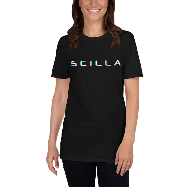 Scilla – Women's T-Shirt