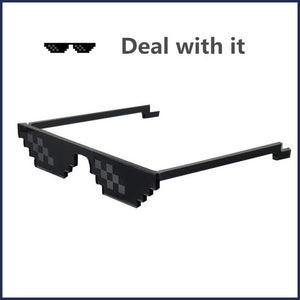 Deal With It Sunglasses