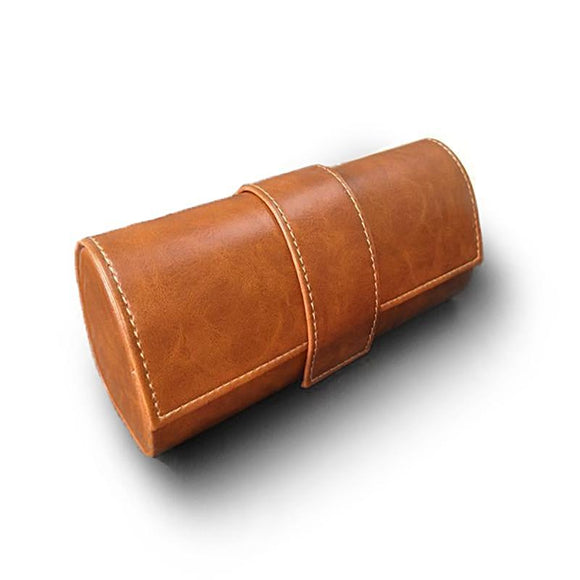 High Quality Premium Leather Eyewear Case