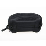 COPOZZ Hard Case for Ski Goggles