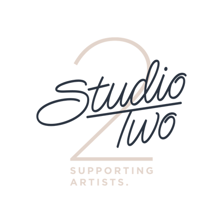 Studio Two NZ