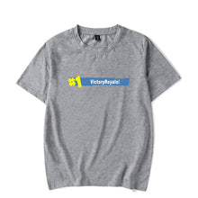 Victory Royale T-Shirt