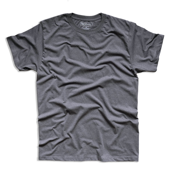 Eco-friendly Men's  Classic T-shirt