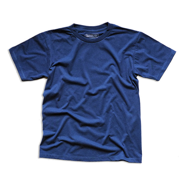 Kids Most Comfortable T-Shirt