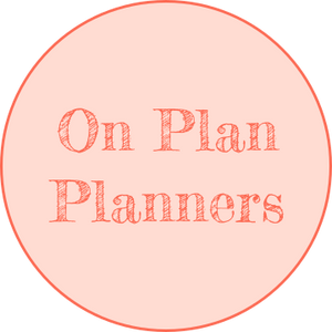 On Plan Planners