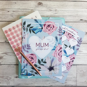 Mother's Day (Organiser) Bundle