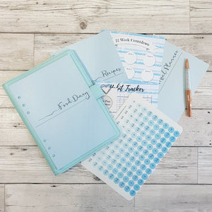 Ultimate 'Organiser' Bundle