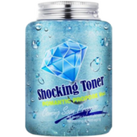 Label Young Shocking Toner Romantic Propose - hada kin