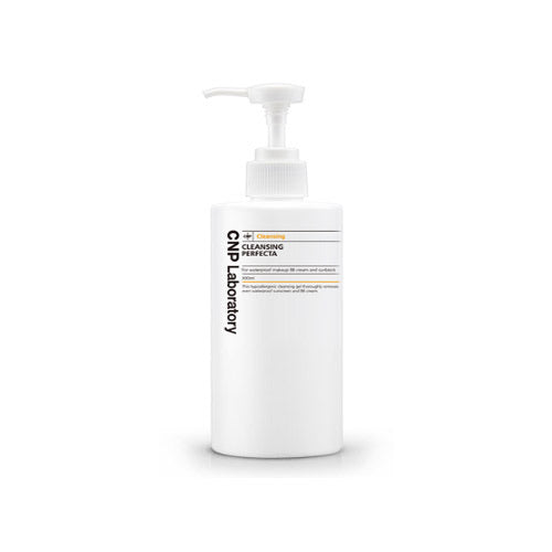 CNP Laboratory Cleansing Perfecta 300ml
