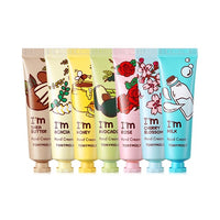 TONY MOLY - I'm Real Hand Cream