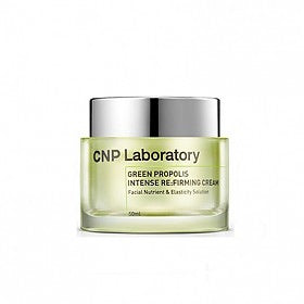 CNP Green Propolis Intense Re-firming Cream