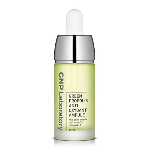 CNP Laboratory Green Propolis Ampule 15 ml