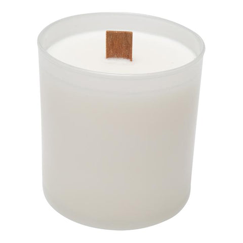TOPANGA CANDLE // HONEY + OAT