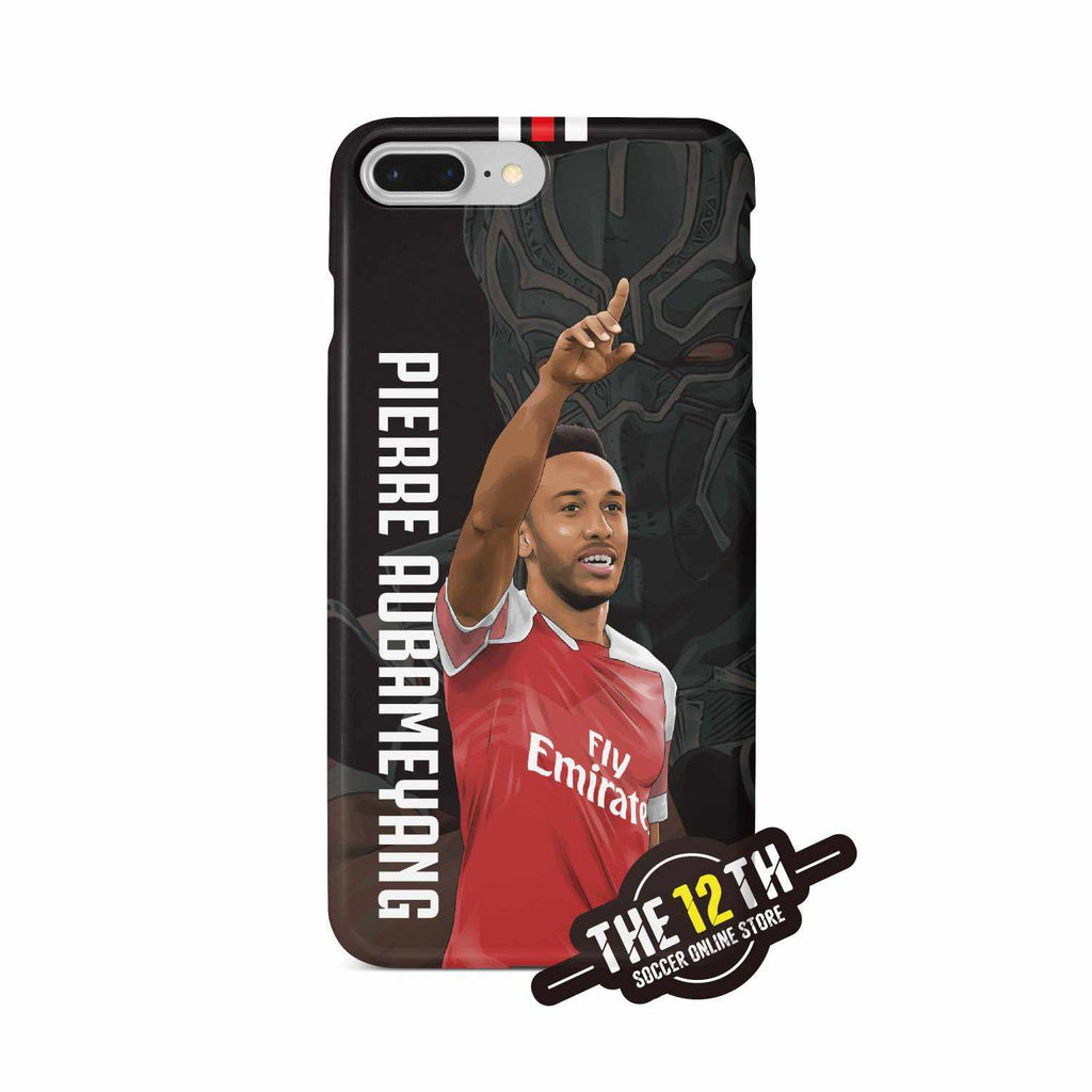 AUBA14 - All Black