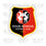 Stade Rennais F.C. Removable Vinyl Sticker Decal