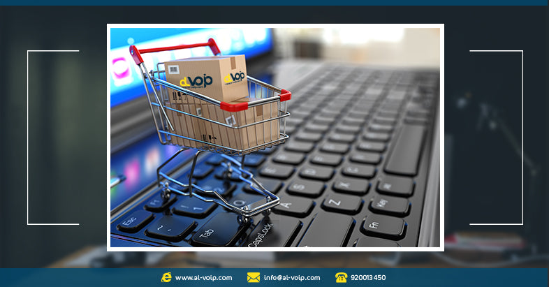 Drop Shipping: What Do You Need to Know ? * ما الذي تحتاج أن تعرفه عن الدروب شيبنج؟