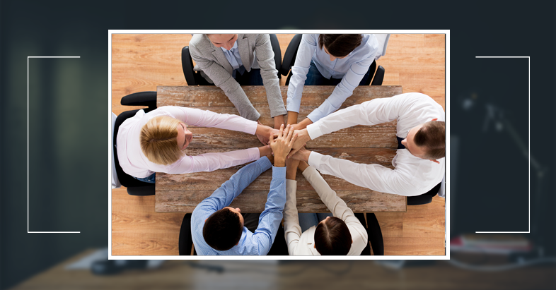 better collaboration in video conference meetings