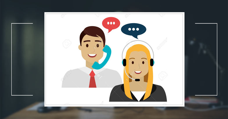 Make agents more professional in live chat