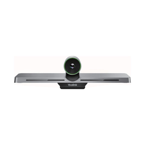 Yealink VC200 -video conference solution