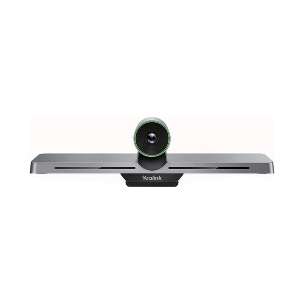 Yealink VC200-video conference solution