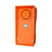 2N Intercom Analog Safety * Safty - Intercom & Paging Systems